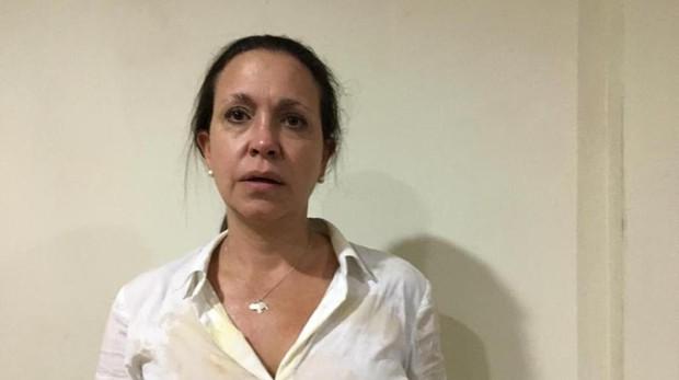 Encuentro Nacional Cubano: Ataque a MCM fue ordenado en casa de Raúl Castro