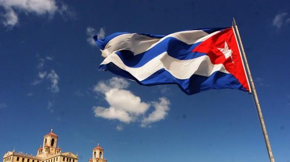 La Cuba pos-Fidel considera la inversión extranjera una prioridad nacional