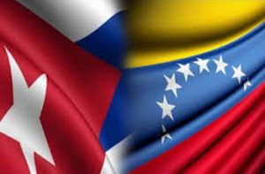 Venezuela y Cuba: La hora más crítica