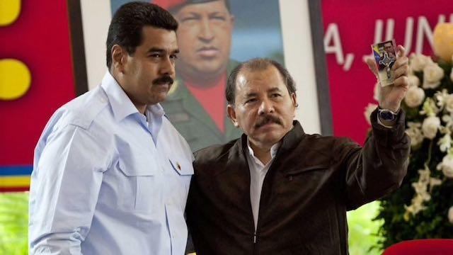 Ranking mundial de democracias: América Latina retrocede empujada por Cuba, Venezuela y Nicaragua