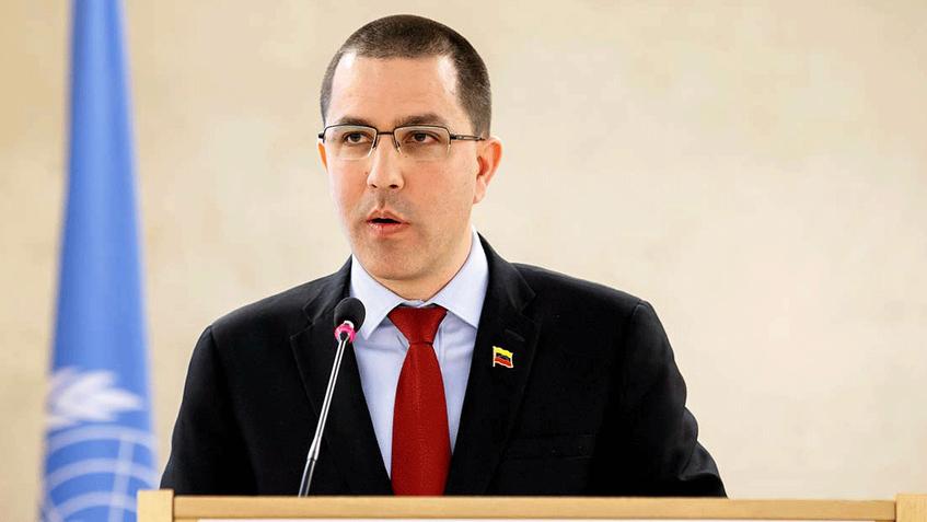 Venezuela celebra junto a Cuba la aprobación de su nueva Carta Magna