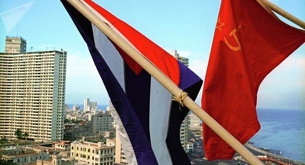 La cooperación venezolana con Cuba superó a la que brindó la antigua URSS