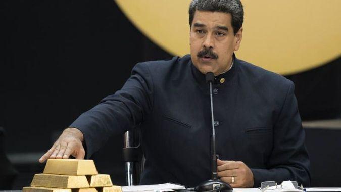 Así funcionan las finanzas informales con las que sobrevive el chavismo