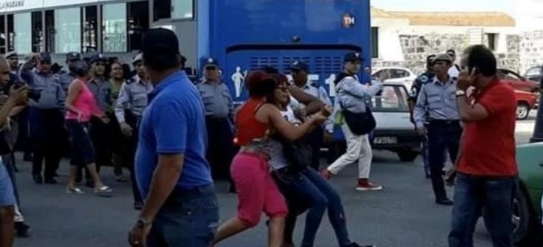 Cuba, Venezuela y Nicaragua entre los países con menor libertad de prensa del mundo, según Freedom House