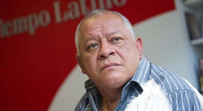 Iván Freites: Venezuela produce poca gasolina y una parte va a Cuba