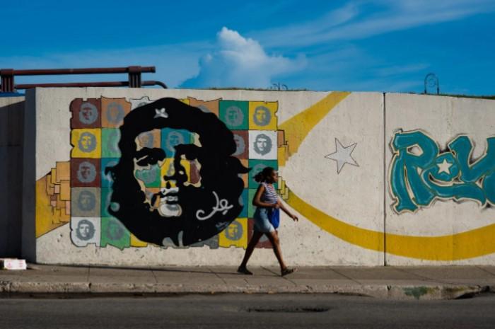 Cuba inmoviliza a los opositores al régimen
