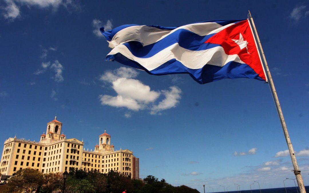 Cuba y la prevalencia de la soberanía sobre la libertad ciudadana