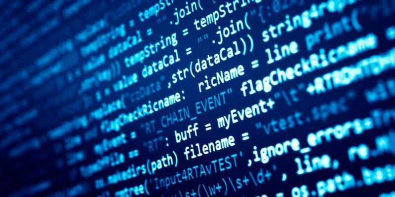 Software cubano: de la cuna a la tumba